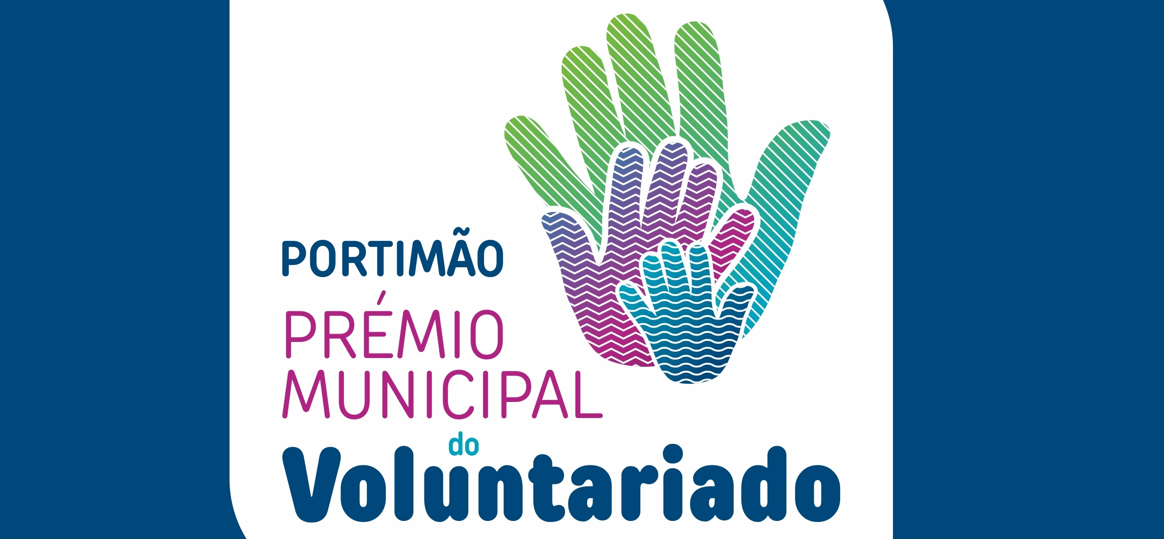 Portimão lança  Prémio Municipal do Voluntariado