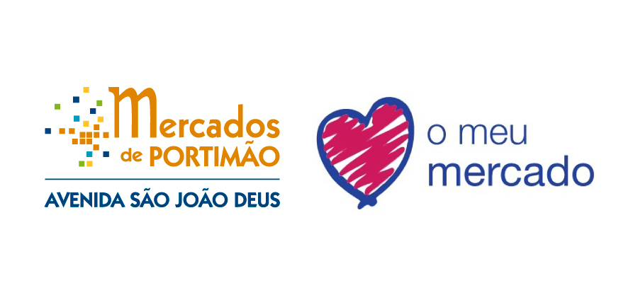 "Mercado de Portimão integra campanha internacional ""Love Your Local Market"""