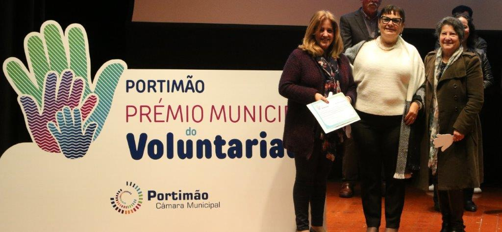 "Projeto ""Barbearia Social"" é distinguido com o Prémio Municipal do Voluntariado"